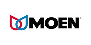 Moen - kitchen - bath - shower - faucets